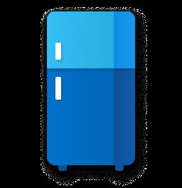 Refrigerator Repair Kelowna
