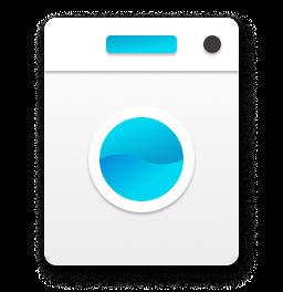 Washer & Dryer Repair Kelowna